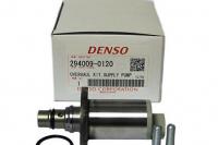 Denso – 294009-0120