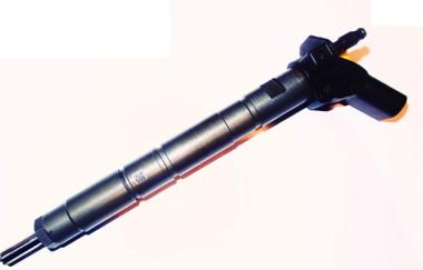 Bosch – 0445115037, 0445115078