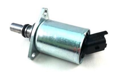 VDO – X39-800-300-018Z
