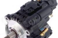 Siemens – 5WS40018