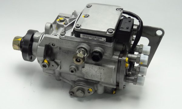 Bosch – 0470504016