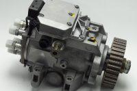 Bosch – 0470506002