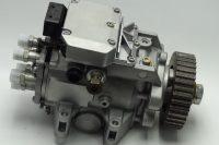 Bosch – 0470506010