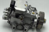 Bosch – 0470506016