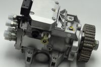 Bosch – 0470506030